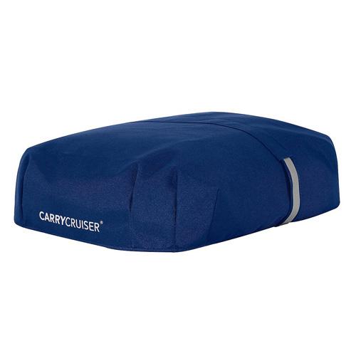 Kryt na vozík Reisenthel Modrý | carrycruiser cover