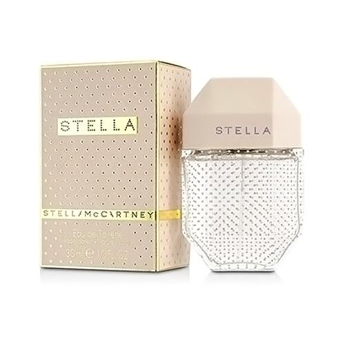 Toaletní voda Stella McCartney Stella, 30 ml
