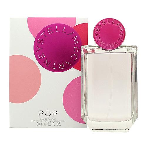 Parfémová voda Stella McCartney POP, 100 ml