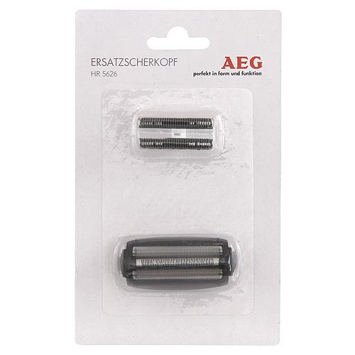 Planžeta s nožem AEG HR 5626, náhradní