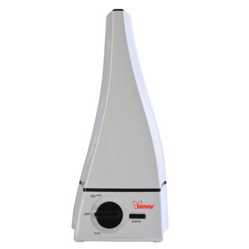 Zvlhčovač vzduchu Bimar UM4.BI, ultrazvukový, 30 W
