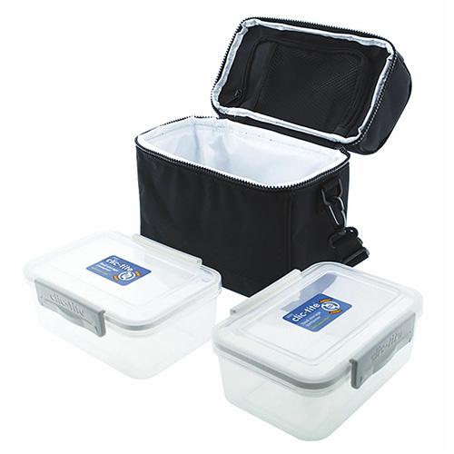 910N Termo taška Jata  910, potravinový box