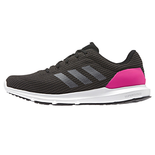 Adidas COSMIC W 7