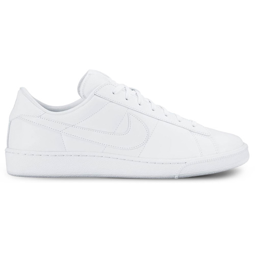 Nike TENNIS CLASSIC CS 20 | NSW OTHER SPORTS | MEN | LOW TOP | WHITE/WHITE | 8.5